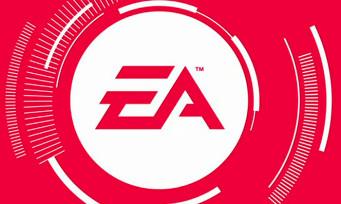 E3 2018 : voici la date de la conférence d'Electronic Arts