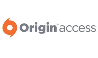 Origin Access : des nouveaux jeux arrivent pour le mois d'août
