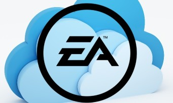 Electronic Arts : du cloud gaming avec Project Atlas, les infos
