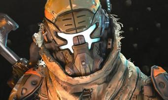 Titanfall 3 : le jeu en développement sur les consoles next-gen ?