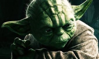 """Star Wars : EA tease un nouveau jeu """"tout à fait unique"""""""
