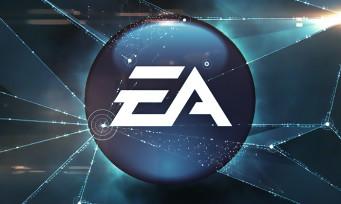 Xbox Series X / PS5 : un patch gratuit pour faire tourner les jeux EA