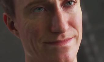 PS5 / Xbox Series X : un aperçu des jeux next-gen d'EA