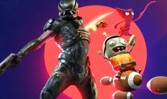 Electronic Arts : l'EA Access arrive bientôt sur Steam