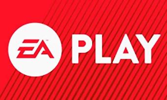 EA Play : c'est le nouveau nom d'EA Access et EA Origin Access