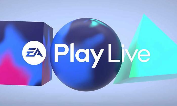 EA Play Live : pas de Star Wars ni de Dragon Ages 4 pour le 22 juin, mais sans doute du Dead Space