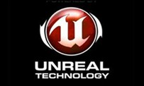 Unreal Engine 4 : vidéo de l'E3 2012
