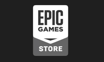Epic Games Store : quatre jeux offerts, il y en a pour tous les goûts