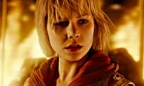 Silent Hill Revelation 3D : trailer