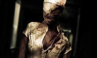 Silent Hill : une exclu PS5 développée par l'équipe originelle