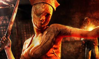 Silent Hill : Konami réagit aux dernières rumeurs sur la série