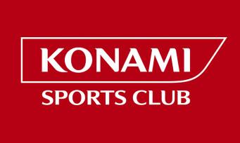 Konami se restructure, mais n'a pas fermé son pôle jeux vidéo, explications