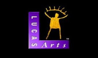 LucasArts Entertainment