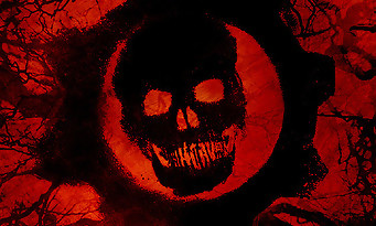 Microsoft rachète la licence Gears of War à Epic Games