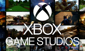 Microsoft : Phil Spencer évoque l'achat de nouveaux studios