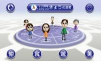 Wii Horoscope - Trailer