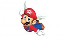 25 ans de Mario en vidéo
