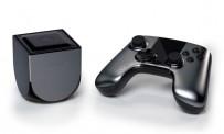 La Ouya interdite à l'E3 2013