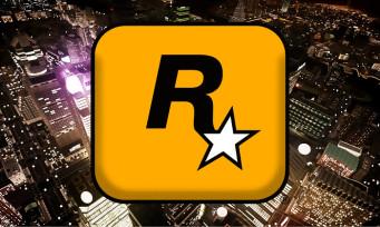 Rockstar Games : Dan Houser, co-fondateur du studio, a démissionné