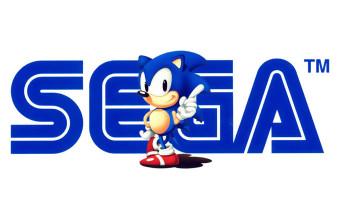 TGS 2017 : voici le line-up de SEGA pour le Tokyo Game Show