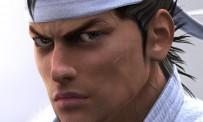 Sega next gen'