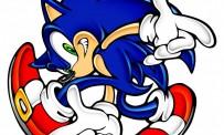 E3 2004: Line up Sega!