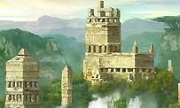 SEGA : un teaser pour le nouveau Skies of Arcadia ?