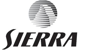 Sierra de retour avec une surprise pour la gamescom 2014