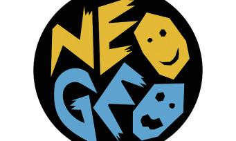 NeoGeo : Metal Slug, Samurai Spirits et KOF '94 arrivent sur PS4 !