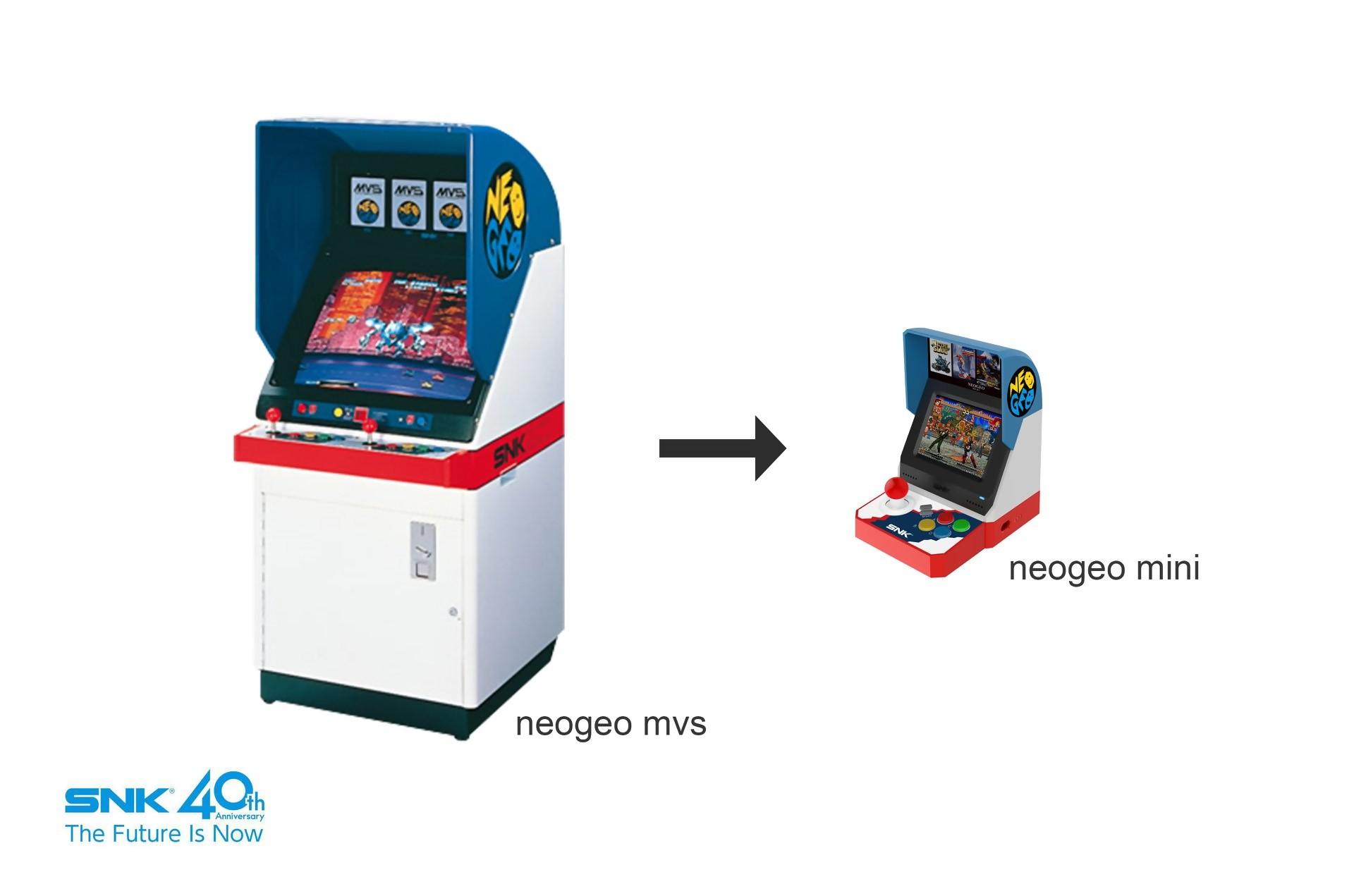 Machine à jouir vidéos
