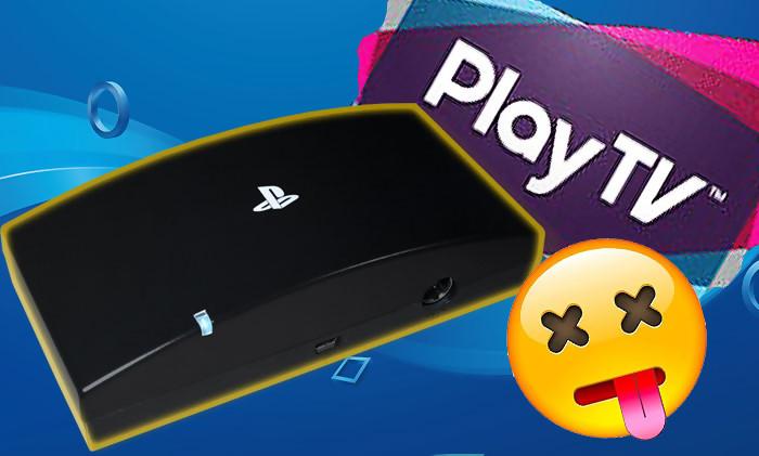 playtv gratuitement ps3
