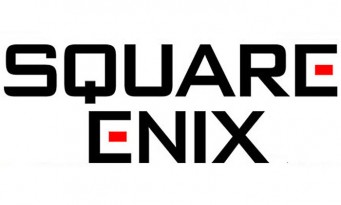 Humble Bundle : le pack de Square Enix