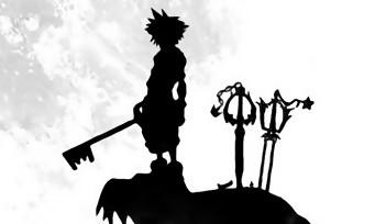 Kingdom Hearts 2.9 : le jeu apparaît sur le CV d'un développeur