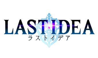 Square-Enix : quelques détails sur Last Idea, son nouveau RPG