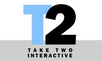 Take Two :  le fondateur de l'éditeur, Ryan Brant est décédé