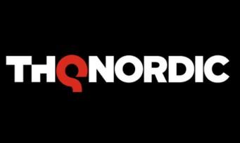 THQ Nordic : un nouveau jeu par 4A Games (Metro) annoncé