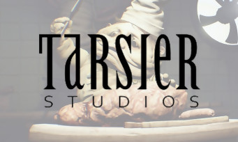 THQ Nordic : Tarsier Studios, firme derrière Little Nightmares, se fait racheter