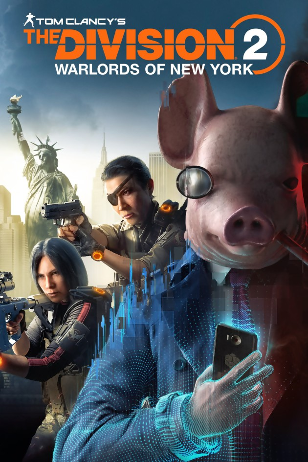 Watch Dogs Legion Ubisoft Hijacks The Covers Of Its Games It Is Price A Glance