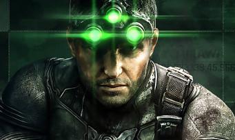 Splinter Cell : les épisodes Xbox 360 bientôt sur Xbox One ?