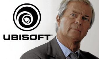 Ubisoft vs Bolloré : les employés au Québec menacés ?