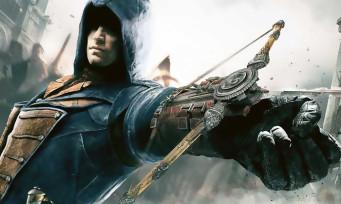 Assassin's Creed : la série de retour en 2017 ? Pas sûr d'après Ubisoft