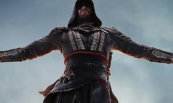 Assassin's Creed Dynasty : toutes les rumeurs du jeu