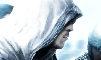 Assassin's Creed : une exposition inédite organisée à Paris, tout savoir ici