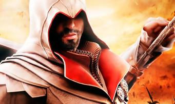 Assassin's Creed Legion : la série de retour en Italie sur PS5 ?