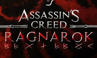 Assassin's Creed Ragnarok : images, coop, DLC, toutes les infos