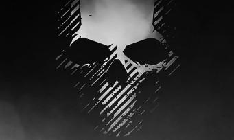 Ghost Recon : le tout nouveau jeu de la saga annoncé !
