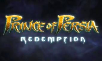Prince of Persia Redemption : une démo de gameplay impressionnante