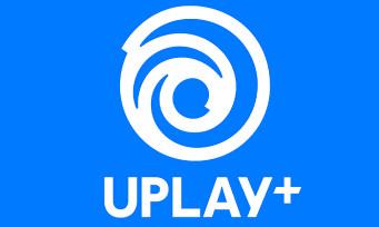 Uplay+ : le service d'Ubisoft est gratuit, une offre temporaire