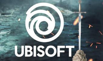 Ubisoft Forward : la date de la seconde édition est connue