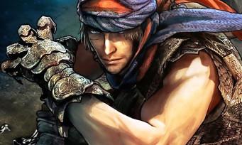 Prince of Persia : Jason Schreier (Bloomberg) confirme pour le remake